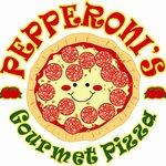 Pepperoni's