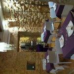 Hotel Ca'n Pere