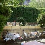 Photo of Restoran Jevrem
