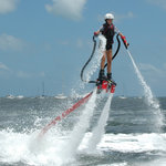 Miami Flyboard