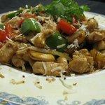 Kuaian Chicken