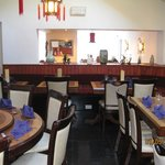 Happy Valley Chinese Restaurant&Take Away