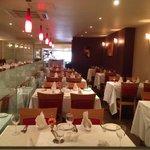 Foto de Vhujon Restaurant