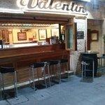 Restaurante Bellorincon