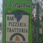 """Photo of Ristorante Pizzeria """"Il Virginio"""""""