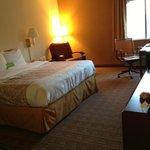Room 210 April 30 2013