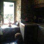 Foto de Casa rural Bòrda Guilhamuc