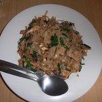 Pira Thai