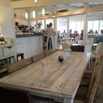 Limani Seafood Restaurant