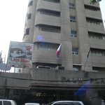 Photo of Palm Grove Hotel (formerly Palm Plaza Hotel)