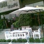 Zon Cafe