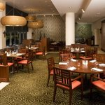 Kalinda Restaurant