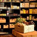 Photo of Colliban Foodstore