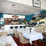 Photo of Raphaels Restaurant