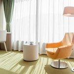 Foto de Armatti Hotel