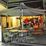 Photo of Red Rock Noodle Bar & Restaurant
