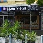 Nam Yeng Vietnamese Thai Food