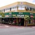 Foto de Tastings Coffee House