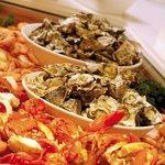 Foto de Somjai Thai Food