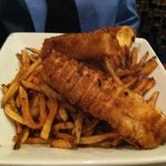 Photo of Augusta Fish & Chips