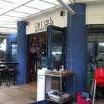 Coolangatta Surf Club - Seabreeze Family Restaurant