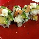 LR Sushi
