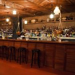 Foveaux Restaurant and Bar