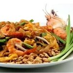 Rasama Thai