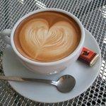 The Espresso Bar Foto