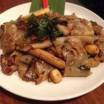 Hanuman Thai Restuarant