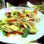 Spice Gourmet Thai