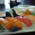Foto di Sushi 8