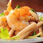 Thai Beach Cafe