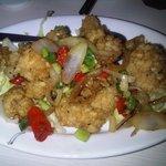 Thy Thy 1 Vietnamese Restaurant