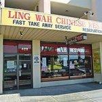 Ling Wah Restaurant