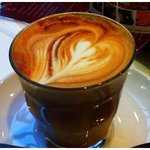 Photo of Primavera Espresso Bar