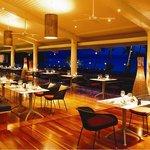 Cardwell Beachcomber Restaurant