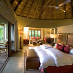 andBeyond Exeter River Lodge Foto