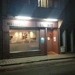 Photo de Restaurant el Niu