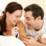 Idealer (Kurz-)Urlaub für Paare, Familien oder Gruppen