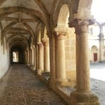 Convent of Christ in Tomar - UNESCO World Heritage
