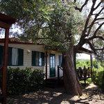 Villaggio Acquamarina Foto