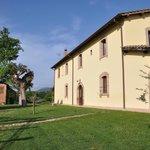 Country House Ponte Caldaro Foto