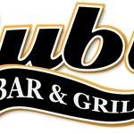 Foto de Ruby's Bar & Grill