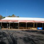 Photo of Erldunda Roadhouse Restaurant