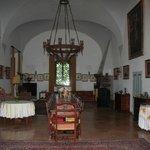 Photo of Castello Santa Maria