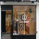 Sushi Shop Avignon