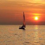 Go-Sail Foto