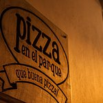 Photo of Pizza en el Parque