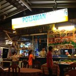 Billede af Potjawan